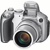 Encomenda Fotografia digital