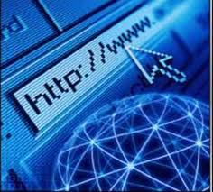 Encomenda Instalação de servidores web e desenvolvimento de web-sites na internet