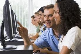 Encomenda Inserção de dados em computadores e sistemas informáticos