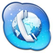 Encomenda Serviço de internet telefonia IP