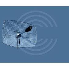 Encomenda Servicos internet via radio