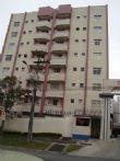 Encomenda Apartamentos para venda