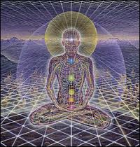 Encomenda Meditação e Técnicas de Relaxamento