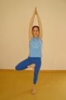 Encomenda Hatha Yoga