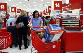 Encomenda Econômico e Consumidor