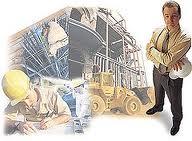Encomenda Penal Econômico e Empresarial