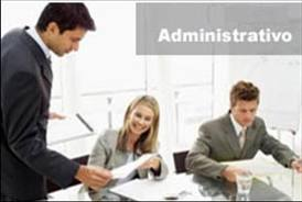 Encomenda Direito Administrativo