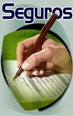 Encomenda Instituições Financeiras e Seguradoras