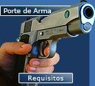 Encomenda Cursos de Arma