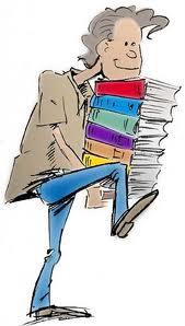 Encomenda Direito Administrativo e Licitações