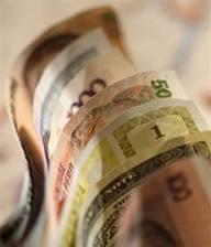 Encomenda Investimentos Estrangeiros