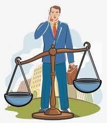 Encomenda Advocacia Trabalhista