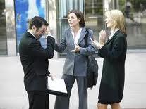 Encomenda Advocacia em Direito de Família