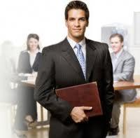 Encomenda Advocacia em Direito Comercial