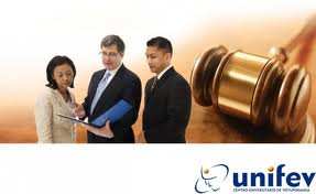 Encomenda Direito Empresarial