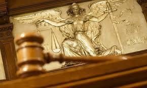 Encomenda Direito Contencioso