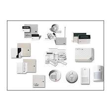 Encomenda Instalacao e manutencao de sistemas de alarme.