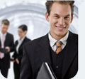 Encomenda Direito Trabalhista e Previdenciário