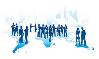 Encomenda Direito Internacional
