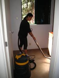 Encomenda Limpeza e conservacao