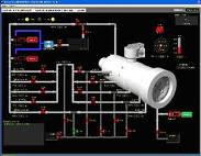 Encomenda Projetos de sistemas de segurancia.