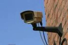 Encomenda Instalacao e manutencao sistemas CFTV