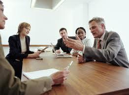 Encomenda Consultoria e Assessoria Empresarial
