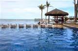 Encomenda Pacote - Beach Park Acqua Resort - Apto Standard - Fap