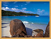 Encomenda Pacote - Seychelles