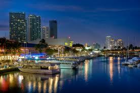 Encomenda Pacote - Fly and Drive - Miami e Orlando