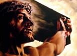 Encomenda Pacote - Mini nordeste com paixão de Cristo
