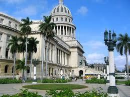 Encomenda Pacote - Varadero com Havana