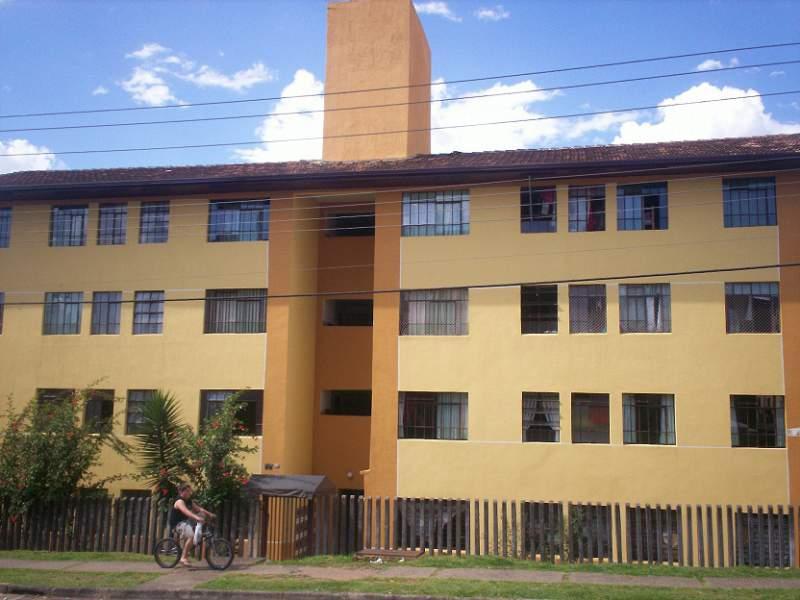 Encomenda Vende-se apartamentos