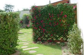 Encomenda Jardins residenciais
