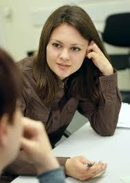 Encomenda Planejamento, custos de manutenção e cálculo de depreciação