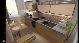 Encomenda Design de interior