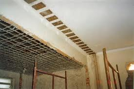 Consultoria de projetos extruturais