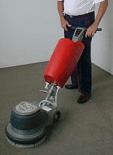 Encomenda Lavagem de carpetes