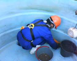Encomenda Desinfeccao bacteriologica caixas de agua