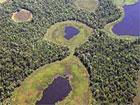 Encomenda Pacote - Pantanal e Chapada dos Guimarães