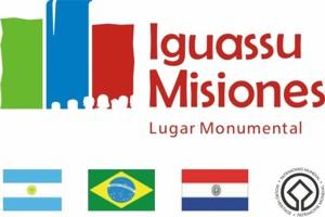 Encomenda Roteiros Missões Jesuíticas