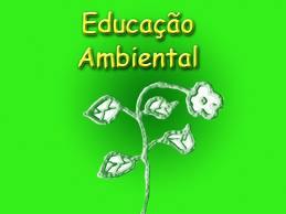 Encomenda Palestras de educação ambiental