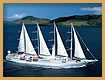 Pacote - Windstar Cruises