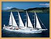Encomenda Pacote - Windstar Cruises