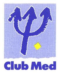 Encomenda Club Med