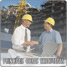 Encomenda Engenharia