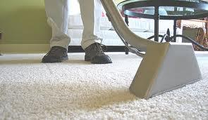 Encomenda Limpeza carpetes