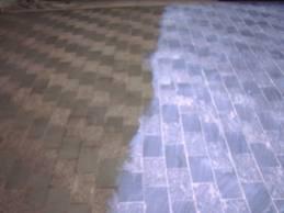 Encomenda Limpeza e tratamento de pisos