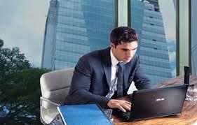 Encomenda Consultoria e auditoria total sobre o imposto de renda e legislação societaria.