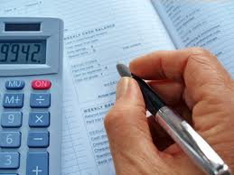 Encomenda Relações de rendimento para fins de imposto de renda pessoa juridica